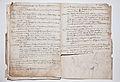 Archivio Pietro Pensa - Esino, D Elenchi e censimenti, 103.jpg