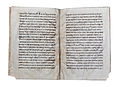 Archivio Pietro Pensa - Pergamene 03, 15.05.jpg