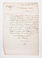 Archivio Pietro Pensa - Vertenze confinarie, 4 Esino-Cortenova, 178.jpg