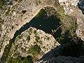 Ardèche I02934.jpg
