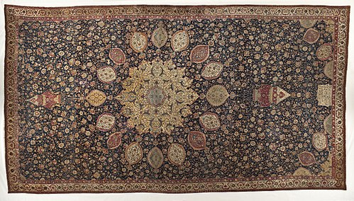 Ardabil Carpet LACMA 53.50.2 (1 of 8).jpg