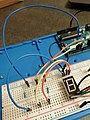 Arduino display collegamento 08.jpg