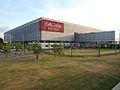 Arena Eurovision P5153579.JPG