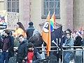 Arftikel 13 Frankfurt 2019-03-05 45.jpg