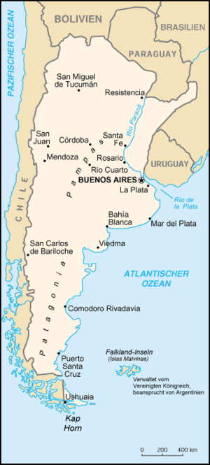Argentina map.png