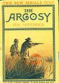 Argosy 190611.jpg