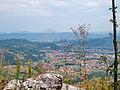Arilje-pogled-selo-6738.jpg
