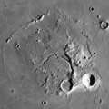 Aristarchus Plateau (LRO).png