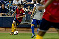 Arizona United SC vs Charlotte 20140503-34.jpg