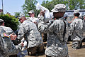 Arkansas Guard helps fight flood waters 110512-A-OC807-060.jpg