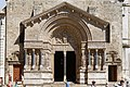 Arles-Saint-Trophime-bjs180820-02-bjs.jpg