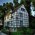 Armenhaus Am Glockenberg 33 in Essen-Rellinghausen.jpg