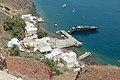 Armeni, Santorini, 176662.jpg