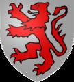 Armoiries Comté Armagnac.png