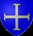 Armoiries Ville Auxonne.png