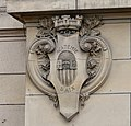 Armoiries académie Aix, Sorbonne.jpg