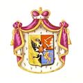 Armoiries de la Famille Argoutinsky-Dolgoroukoff.png