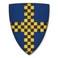 Armorial Bearings of the WHITNEY family of Whitney, Herefordshire.png