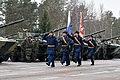 ArmouredVehicles2019-02.jpg