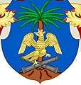 Arms of Haïti Republic 1860.jpg