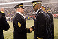 Army Chief of Staff attends 114th Army-Navy Game 131214-A-NX535-152.jpg