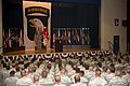 Army Chief of Staff visits Fort Campbell 150514-A-KH856-019.jpg