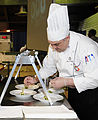 Army Reserve competes in Field Kitchen category at Army Culinary Arts Competition DVIDS257036.jpg