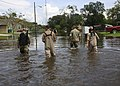 Army supports hurricane recovery (37517834510).jpg