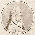 Arndt No18.jpg