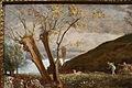 Arnold böcklin, la caccia di diana, 1896, 02.JPG