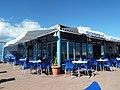 Arrieta - Restaurante - panoramio.jpg