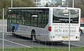 Arriva Guildford & West Surrey 3902 BX56 VTV rear.JPG