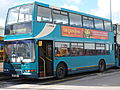 Arriva North West 3363 S43SNB (8685500763).jpg