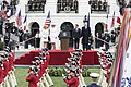 Arrival Ceremony - The Official State Visit of France (39892885560).jpg