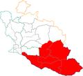 Arrondissement d'Apt (84).PNG