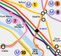 Arsenal (Paris Metro).png