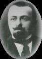 Arseni-Yovkov.png