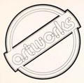 ArtWorks-Logo.png