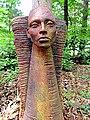 Art in the Garden Hillsborough NC 3650 (35336278193).jpg