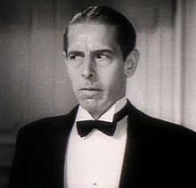 Arthur Hohl in The Kennel Murder Case trailer.jpg
