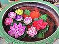 Artificial Lotus.jpg