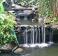 Artificial waterfall.jpg