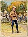 Artillerie coloniale - Alphonse Lalauze.jpg