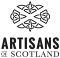 Artisans of Scotland - Brand.png