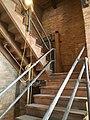 Artist Lofts Groundbreaking- Manitowoc, WI - Flickr - MichaelSteeber (37).jpg