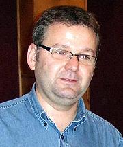 Artur Andrus