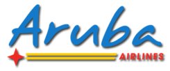 Aruba-airlines-logo-shadow.png