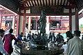 Asakusa - Senso-ji 91 (15783956405).jpg