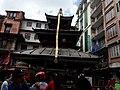 Asan kathmandu 20180908 111406.jpg