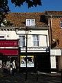 Ashford, Kent - geograph.org.uk - 1149324.jpg